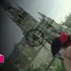 Vídeos Porno en Sevilla: Sexo con vistas a la Giralda